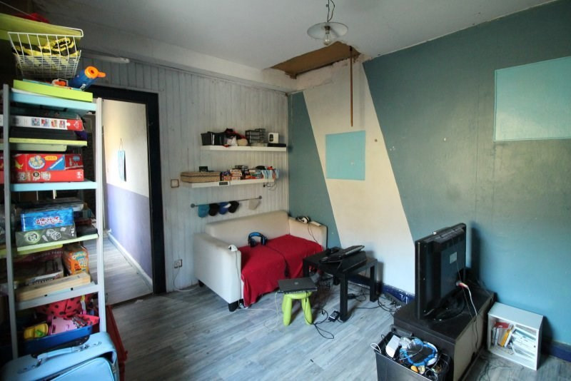 Vente maison / villa Chambery 171000€ - Photo 10