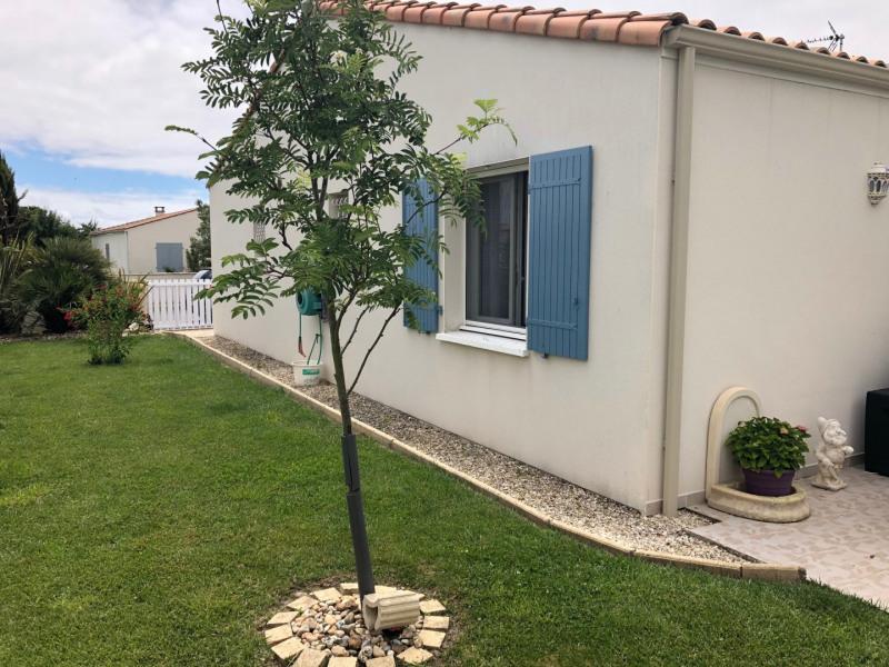 Sale house / villa Saint georges de didonne 283500€ - Picture 5