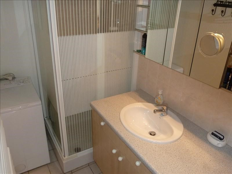Vendita appartamento Morzine 235000€ - Fotografia 6