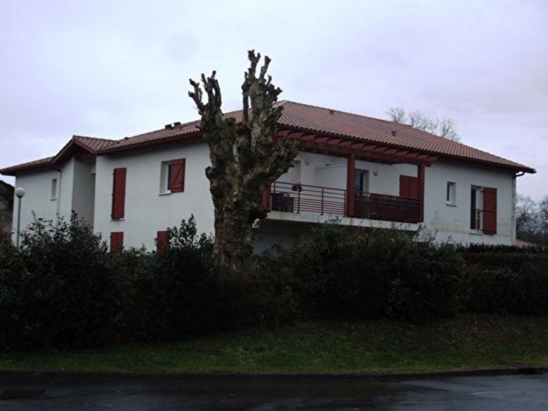 Alquiler  apartamento Saint martin de seignanx 628€ CC - Fotografía 1