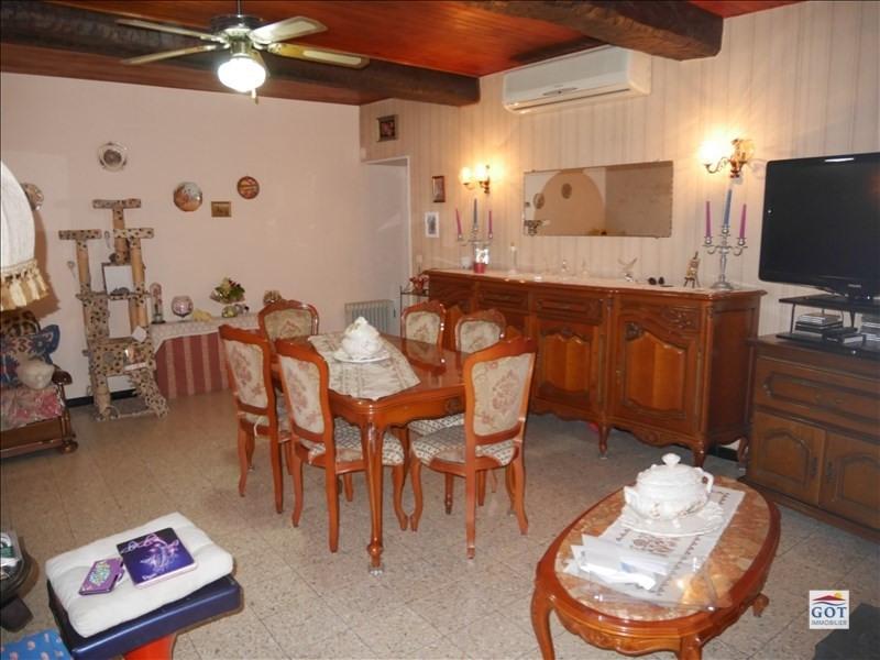 Vente maison / villa Claira 138000€ - Photo 5