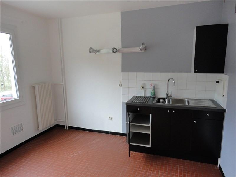 Location appartement Gif sur yvette 578€ CC - Photo 4