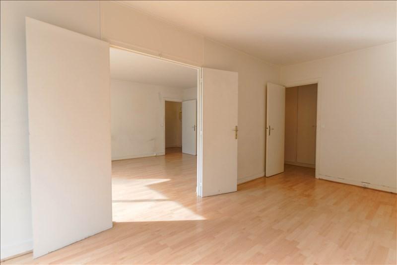 Vente appartement Neuilly sur seine 485000€ - Photo 8