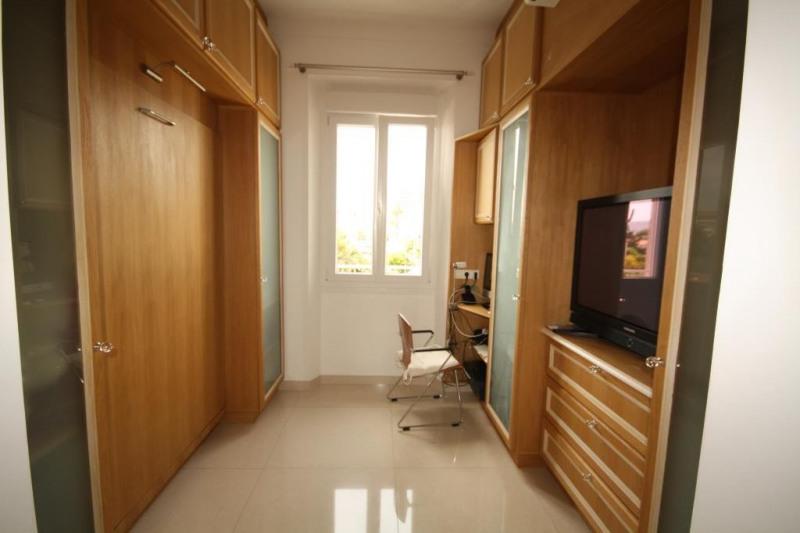 Sale apartment Juan-les-pins 399000€ - Picture 7