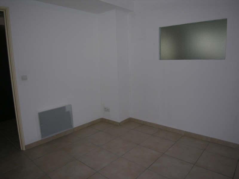 Aрендa квартирa St loubes 481,50€ CC - Фото 11
