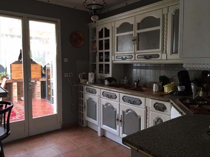 Sale house / villa La ville du bois 327000€ - Picture 7