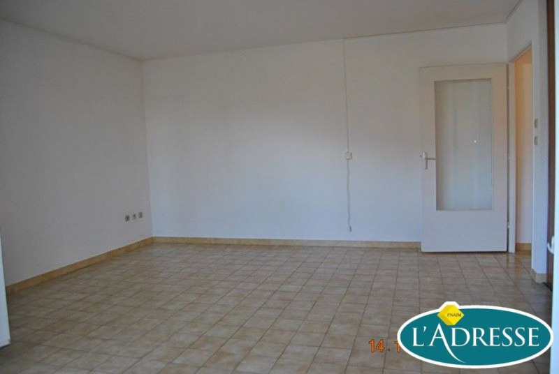 Investment property apartment Hyeres 92 500€ - Picture 7