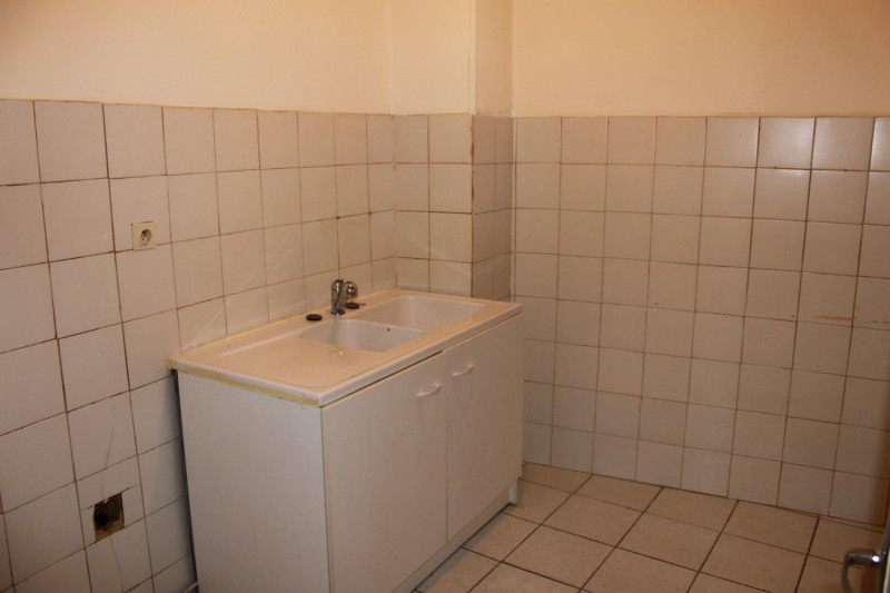 Vente immeuble Vienne 333 000€ - Photo 4