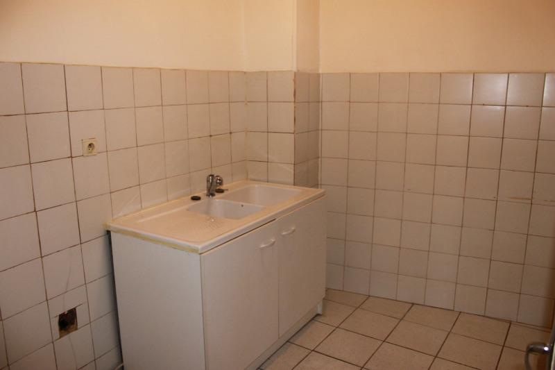 Sale building Vienne 333000€ - Picture 4