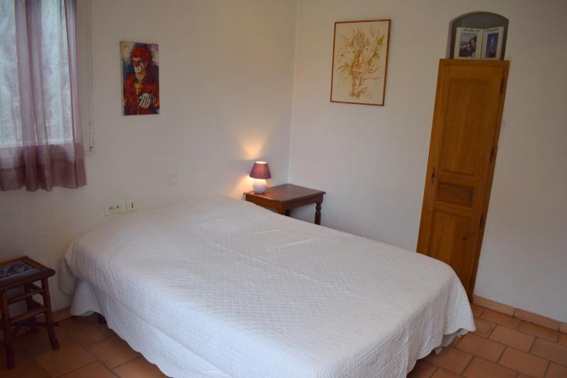 Vente de prestige maison / villa Callian 520000€ - Photo 30