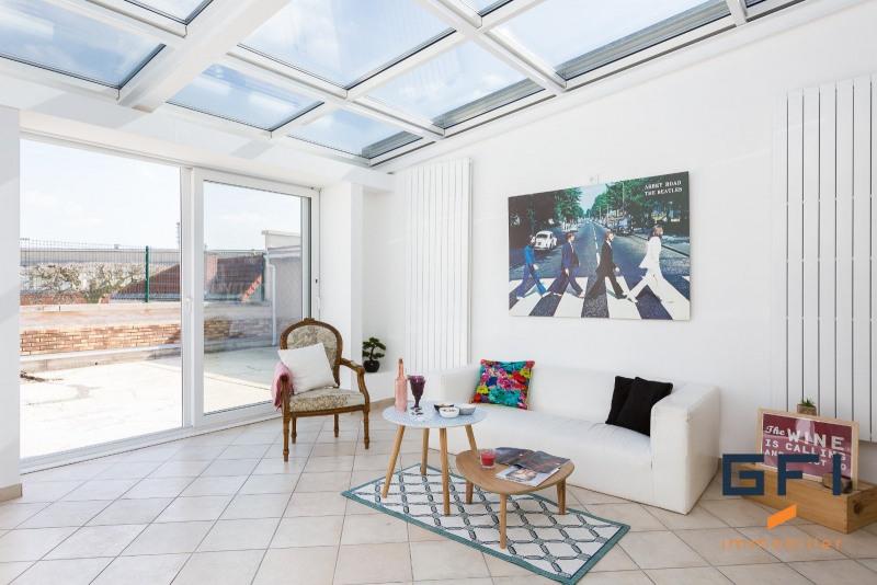 Vendita appartamento Fontenay sous bois 696000€ - Fotografia 7