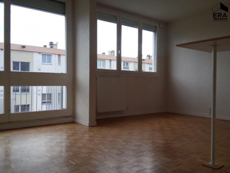 Appartement Bron 3 pièce (s) 65 m²