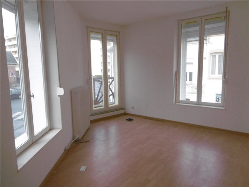 Sale house / villa St quentin 68 500€ - Picture 3