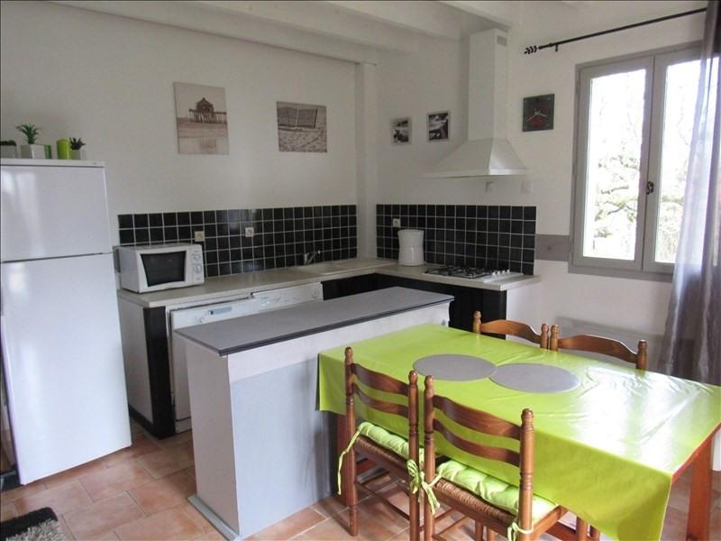 Sale house / villa Bergerac 438000€ - Picture 6
