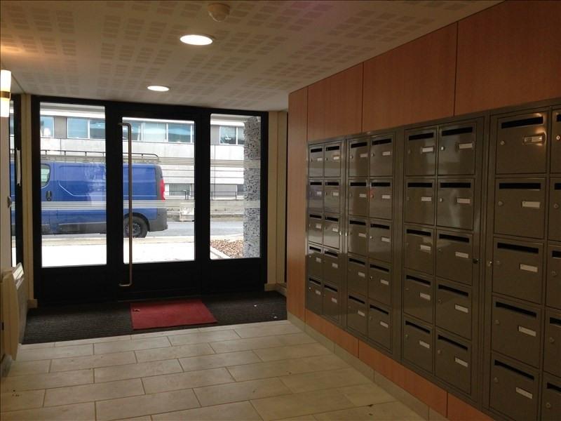 Location appartement Nantes 700€cc - Photo 2