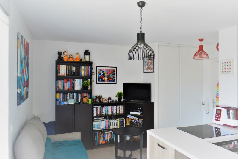 Revenda apartamento St priest 155000€ - Fotografia 3