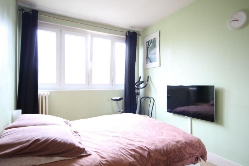 Sale apartment Le pecq 210000€ - Picture 3