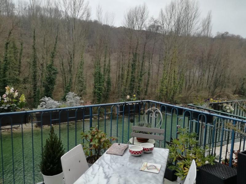 Venta  casa Saint-marcellin 220000€ - Fotografía 5