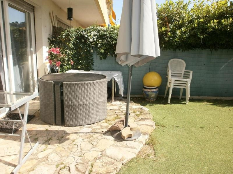 Vente appartement Cannes 339 000€ - Photo 7