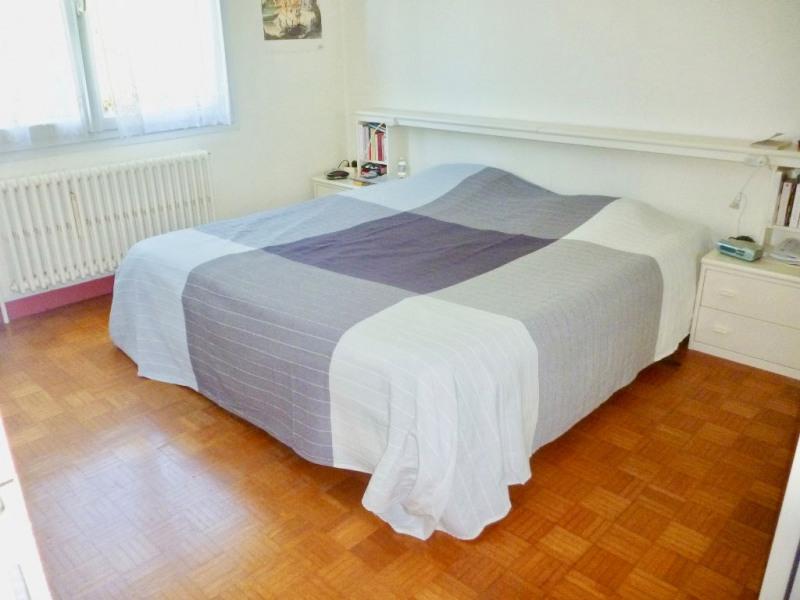 Sale house / villa Nantes 538200€ - Picture 8