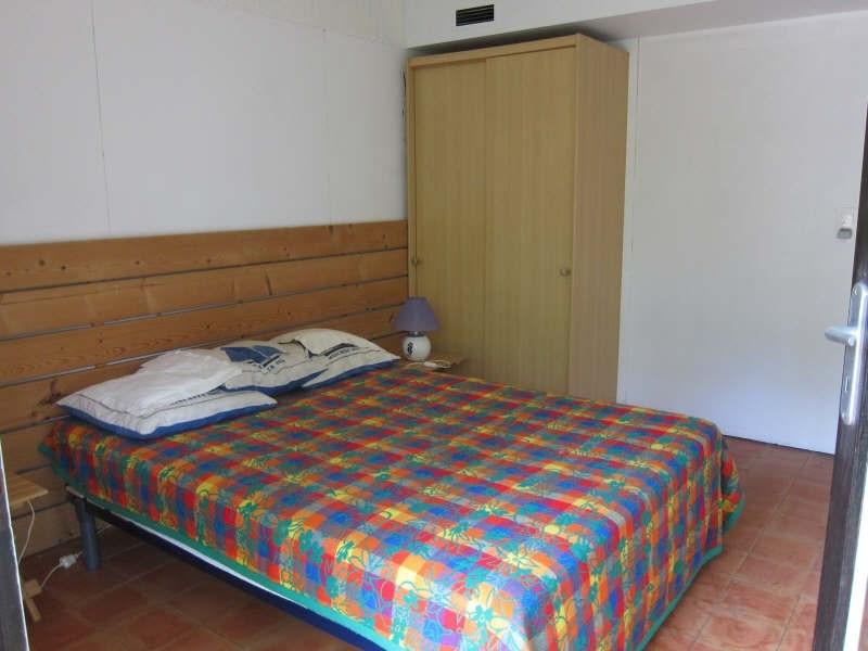 Vente maison / villa St pierre d oleron 392000€ - Photo 5