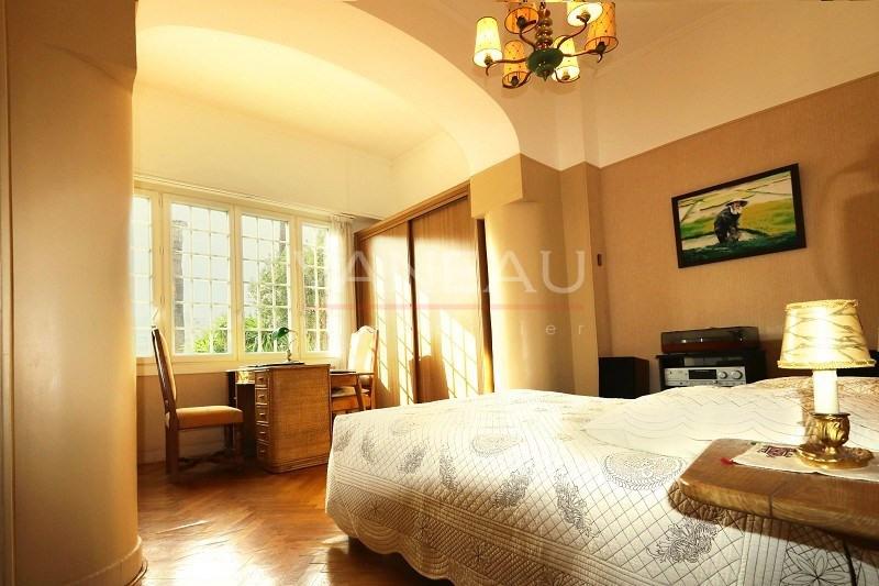Vente de prestige appartement Juan-les-pins 350000€ - Photo 7
