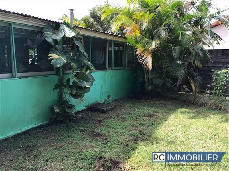 Vente maison / villa Ste anne 247000€ - Photo 4