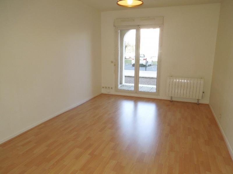 Location appartement Dammarie les lys 695€ CC - Photo 5