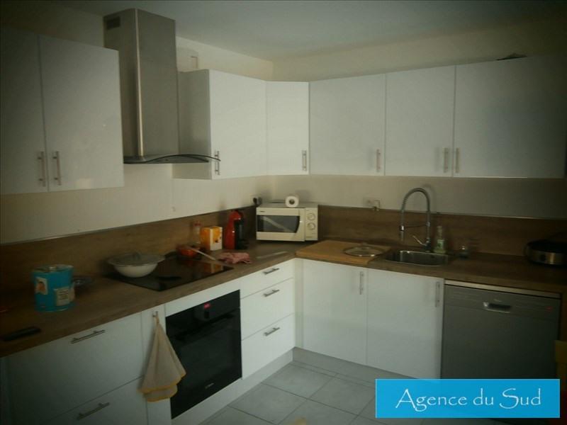 Vente maison / villa Plan d aups 165000€ - Photo 4