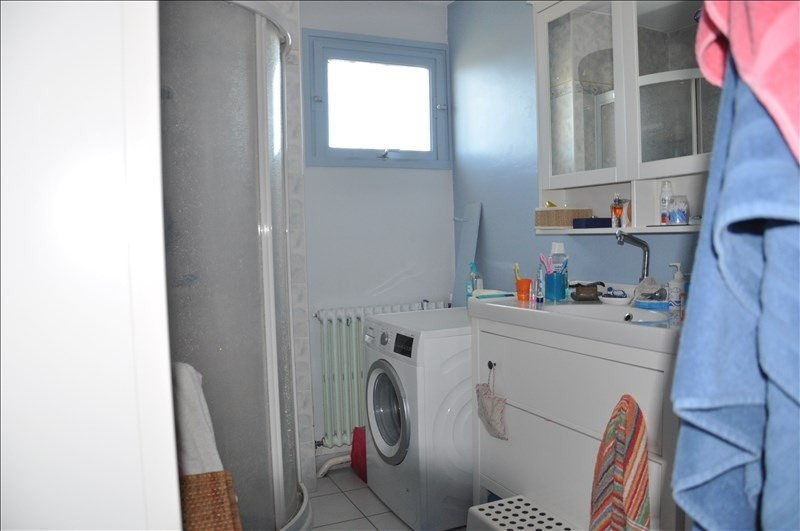 Vente appartement Oyonnax 95 000€ - Photo 3