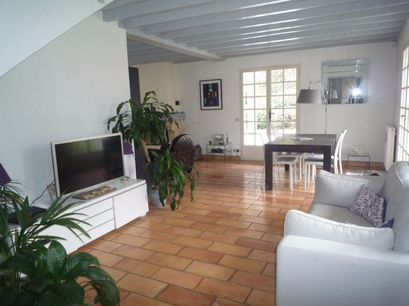 Vente maison / villa Sanguinet 424 000€ - Photo 6
