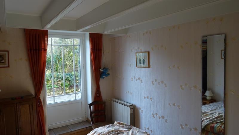 Vente maison / villa Chaillé-les-marais 324000€ - Photo 17