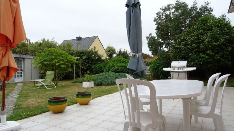 Deluxe sale house / villa Porspoder 249 000€ - Picture 12