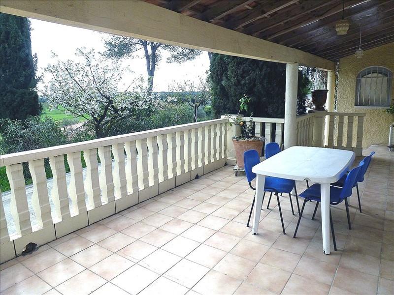 Deluxe sale house / villa Teyran 750000€ - Picture 7