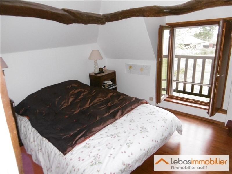 Vente maison / villa Doudeville 164300€ - Photo 3