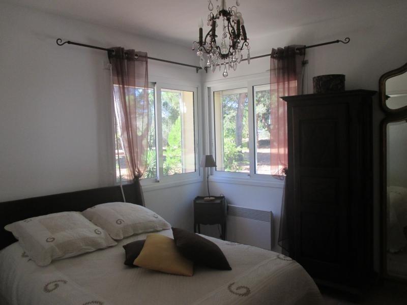 Vente de prestige maison / villa Perpignan 680000€ - Photo 8
