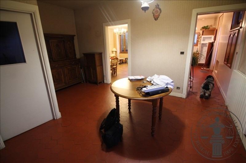 Vente maison / villa Dourdan 230000€ - Photo 2