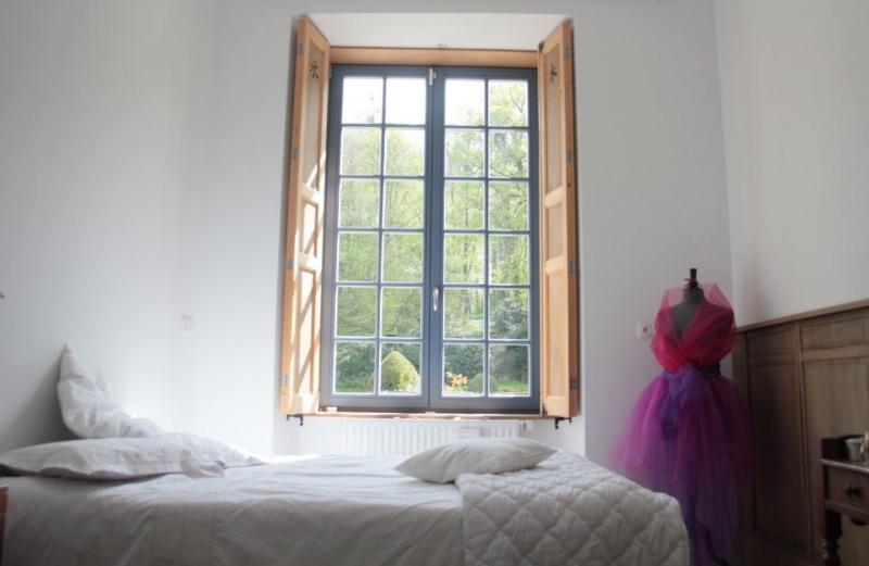 Vente de prestige appartement Festieux 397000€ - Photo 15