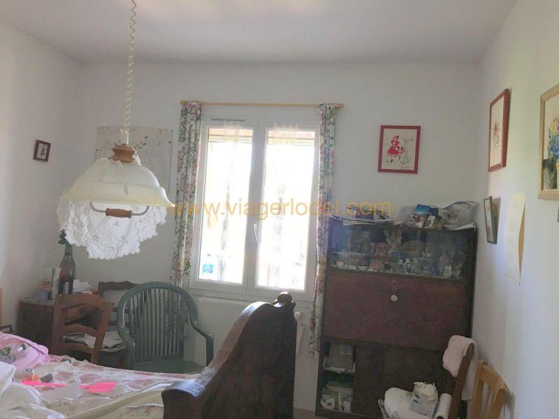 Viager maison / villa Cavaillon 56500€ - Photo 14