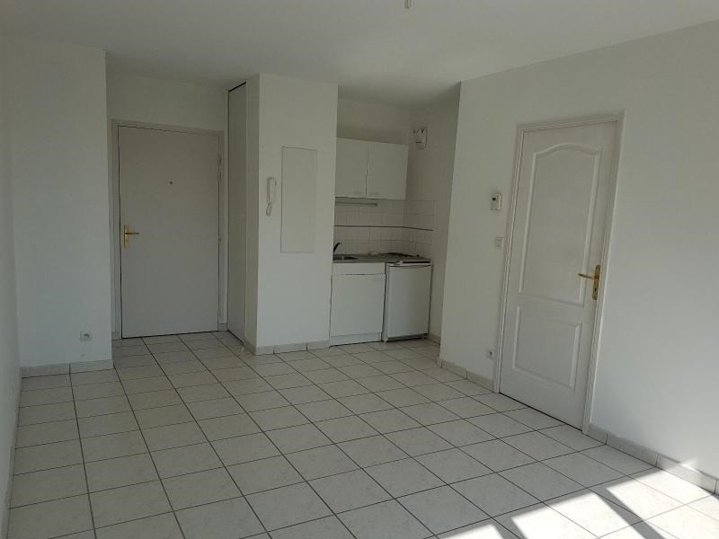 Location appartement Villefranche sur saone 428€ CC - Photo 6