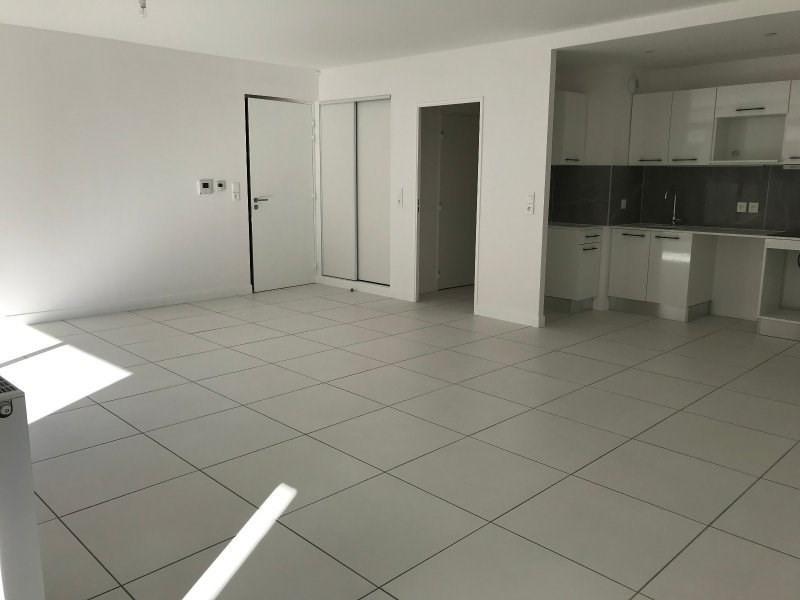 Location appartement Toulouse 1670€ CC - Photo 5