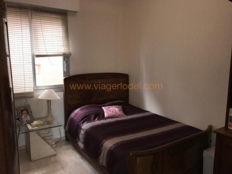 养老保险 公寓 Nice 155000€ - 照片 4