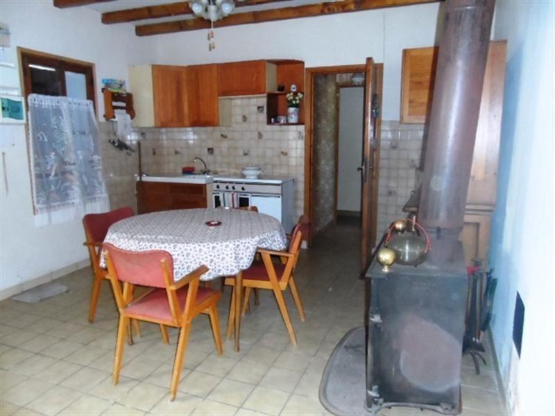 Vente maison / villa Sancerre 33500€ - Photo 3