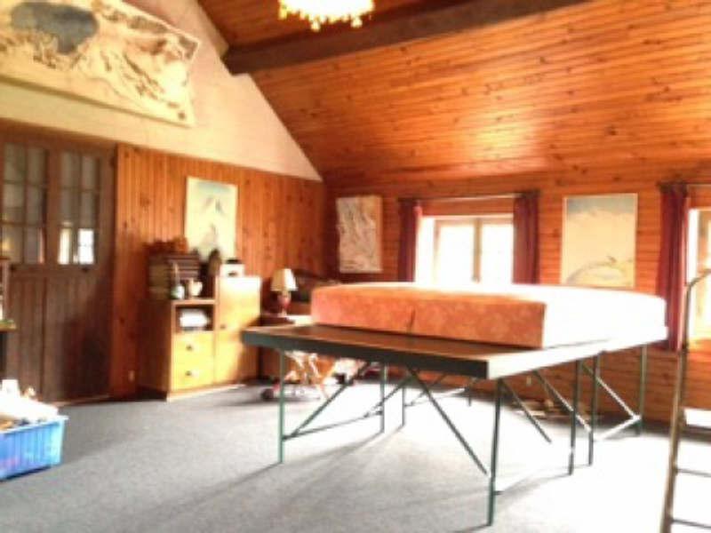 Vente maison / villa Blandy 445000€ - Photo 8