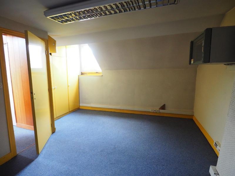 Location bureau Melun 2500€ CC - Photo 9