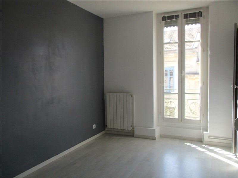 Location appartement Nimes 1 200€ CC - Photo 7