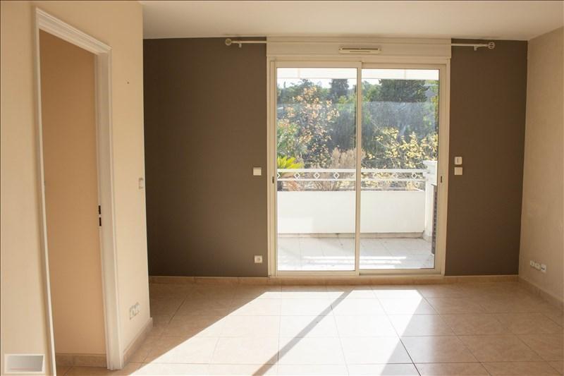 Vente de prestige appartement Toulon 235000€ - Photo 5