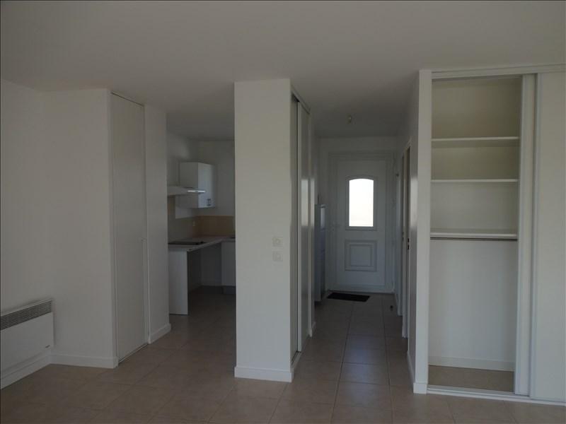 Venta  apartamento Longpont sur orge 127000€ - Fotografía 5