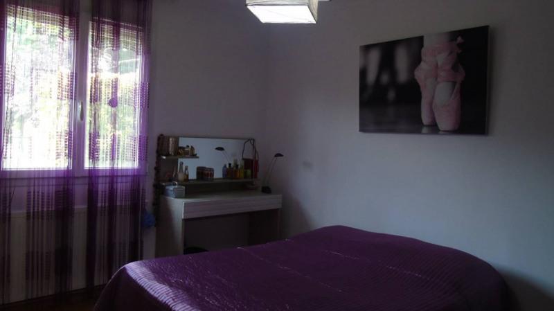 Vente maison / villa Feyzin 319000€ - Photo 4