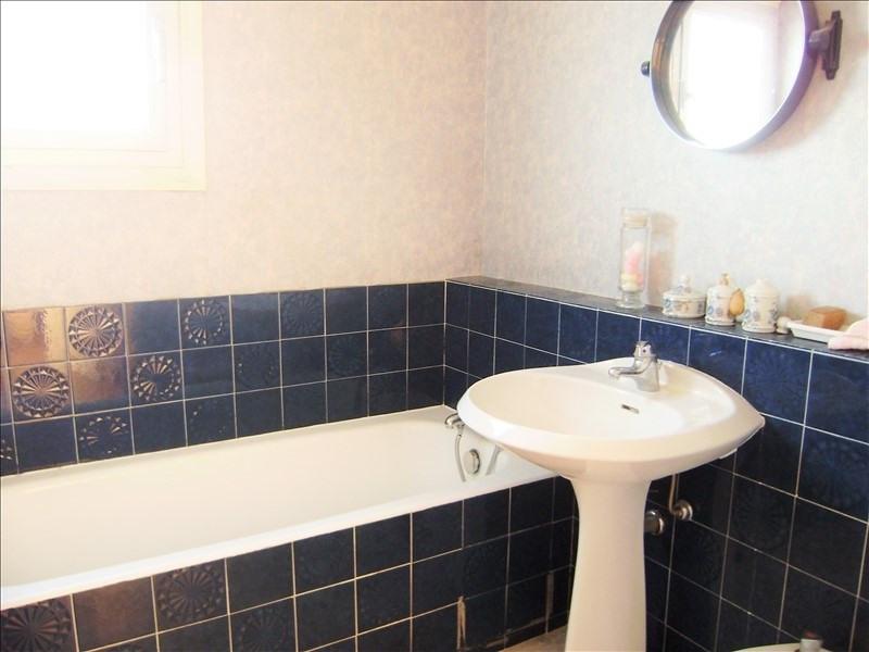 Sale apartment Salon de provence 121210€ - Picture 6